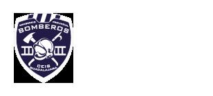 CEIS Guadalajara – Consorcio para el Servicio de Prevención, Extinción de Incendios, Protección Civil y Salvamento de la Provincia de Guadalajara