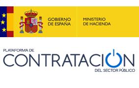 plataforma-ministerio